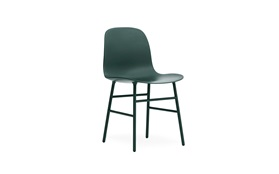 Form Chair | Normann Copenhagen